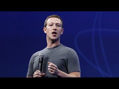 Facebook, Google spread fake news , but mainstream media do too- Lionel