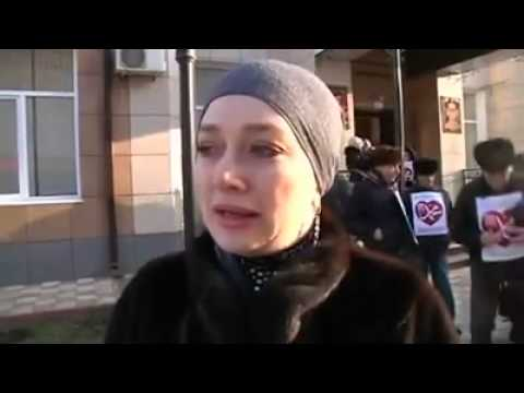 Islam in Russia . Islam is growing faster everyday . Mashaa