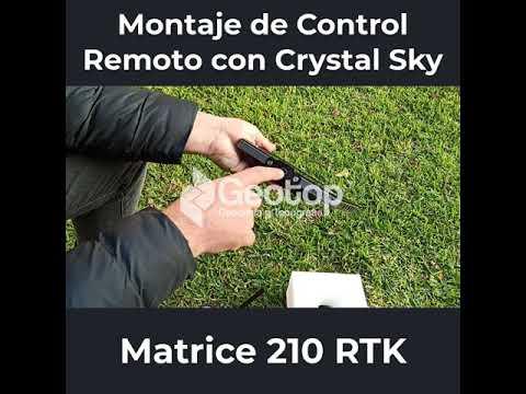 07 Montaje De Control Remoto