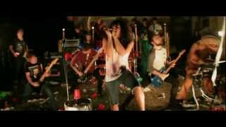 Download EVERYONE DIES IN UTAH - Party At The Moon Tower (Official Music ) MP3 song and Music Video