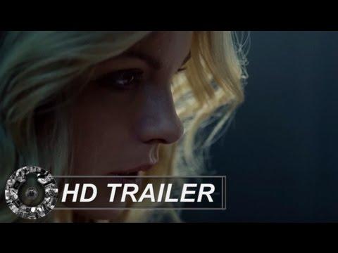 Trailer do filme O Quarto dos Esquecidos