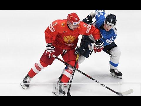 Обозреватель (Украина): «Классные пацаны!» Украинские спортсмены поддержали сборную России.
