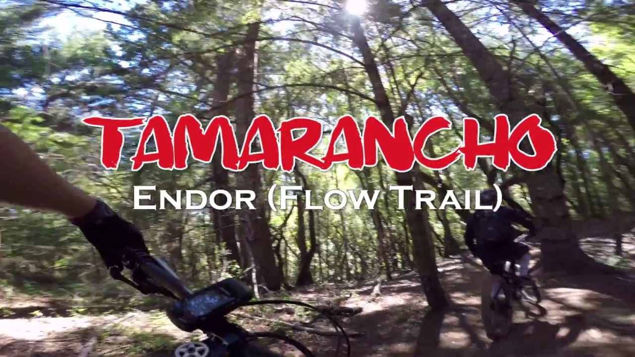 Tamarancho - Endor (Flow Trail) - YouTube on annadel map, lake tahoe map, cache slough map, cache creek map, grouse ridge map, sequatchie valley map, mendocino village map, skyline map, contra costa county ca map, north star village map, port moody map, central valley map,