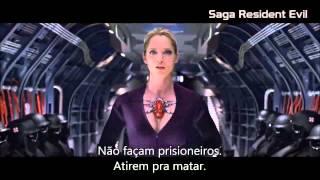 Video Cena final  de Resident Evil 4: recomeço (legendado) download MP3, 3GP, MP4, WEBM, AVI, FLV Maret 2017