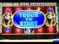 HUGE WIN on Robin Hood Slot Machine Bonus - The Bad, Good, & Inconceivable! ~ WMS