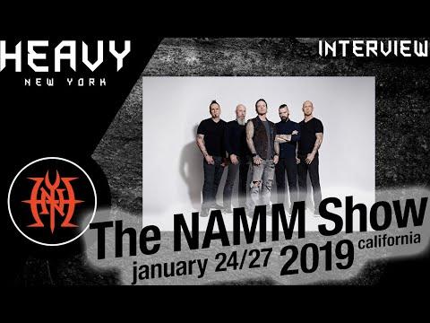 Heavy New York-Imonolith Interview