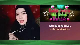 Sejuta Luka - Duet ( Karaoke ) Mantul Terbaru Tanpa Vocal Cowo