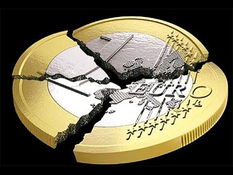 "5 Year Anniversary of Mario Draghi's ""Whatever It Takes"" Speech to Save the Euro"
