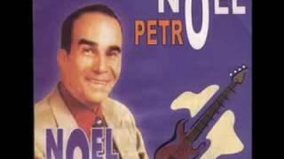 Video NOEL PETRO -AZUCENA.mov download MP3, 3GP, MP4, WEBM, AVI, FLV Agustus 2017