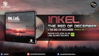 Inkel - The Red of December