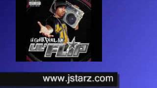 Exclusive Lil Flip Freestyle 11 minutes long