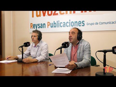 30-06-20 Noticias TVP