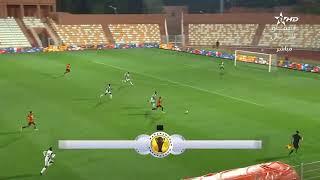 🔴بث مباشر لمواجهة | #نهضة_بركان ضد #تفرغ_زينة #الموريتاني#كأس_الكونفيدرالية_الإفريقية32#TotalCAFCC