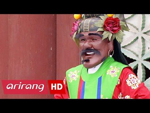 Arirang Special _ Korean Music Fest(Ep.2) _ Full Episode