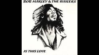 Bob Marley Is This Love Instrumental Original.mp3