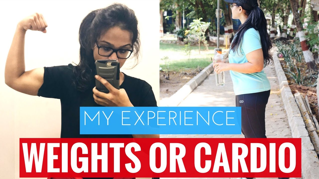 Garcinia cambogia cnn college student