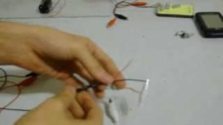 HM-Innovations: Altoids Box Laser Sound Transmitter!