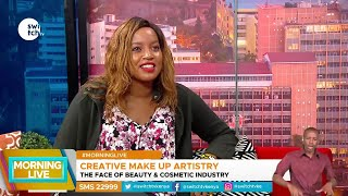 Major tips on getting customers in the beauty and cosmetic industry
