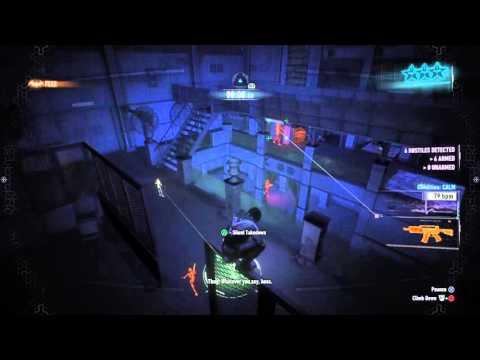 Nightwing Silent Knight 23.03 LEGIT