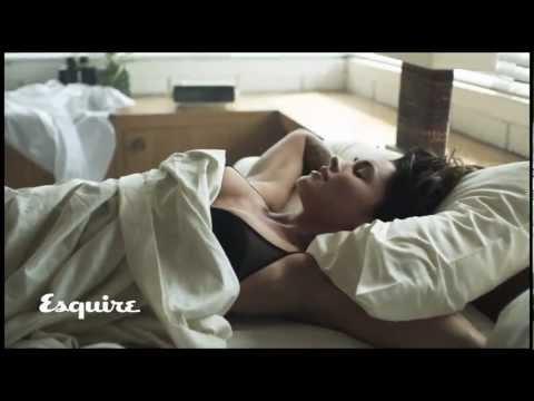 Good Morning Megan Fox / Утро с Меган Фокс