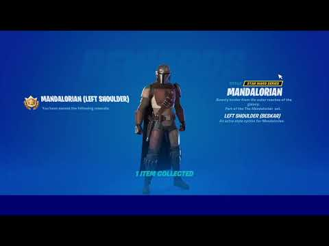 Arena? | LIVE!!! | PS4 | [Malaysia] | ROAD TO 800 SUBS GIVEAWAY #FORTNITE
