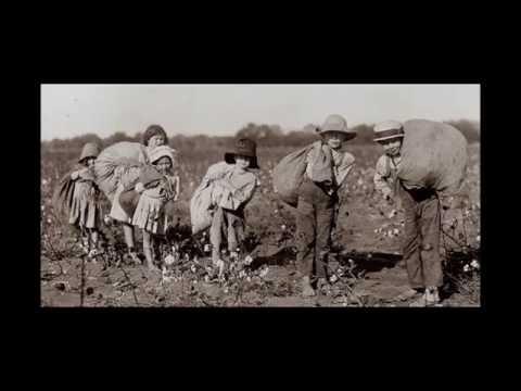 Irish Chattel Slaves - The Myth Part 1