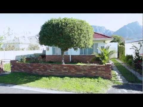 Norgarb Properties - ref# 316 - Claremont, Cape Town
