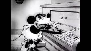 Re-Micks (Выпуск 2) l Мультфильмы Disney для детей