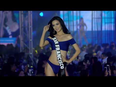 Images - Cebuanas girls