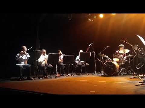 orquestra petrobras sinfônica  teatro rival: summer nights