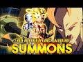 I HAVE NO OTHER OPTION! 7,000 Stones Without LR Goku & Frieza! (DBZ: Dokkan Battle)