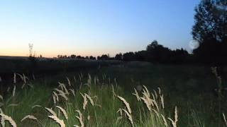 с.Кянда.wmv(Пензенская обл.,с.Кянда., 2012-04-06T10:11:59.000Z)
