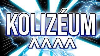 KOLIZEUM DOFUS ^^^^