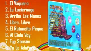 Hno Miguel Angel y Familia -