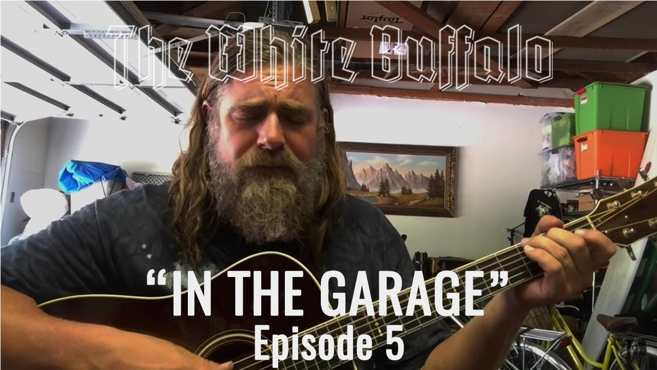 the-white-buffalo-i-am-the-moon-in-the-garage-episode-5-the-white-buffalo-music