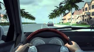 Video Lalaking naglakakad nang nakahubad, binaril at pinatay ng isang motorista download MP3, 3GP, MP4, WEBM, AVI, FLV Juli 2018