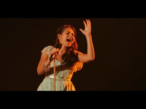 """Carly Rose Sonenclar """"Somewhere Over the Rainbow"""" - Live Week 4 - The X Factor USA 2012"""