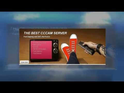 Best server cccam - FOREX Trading