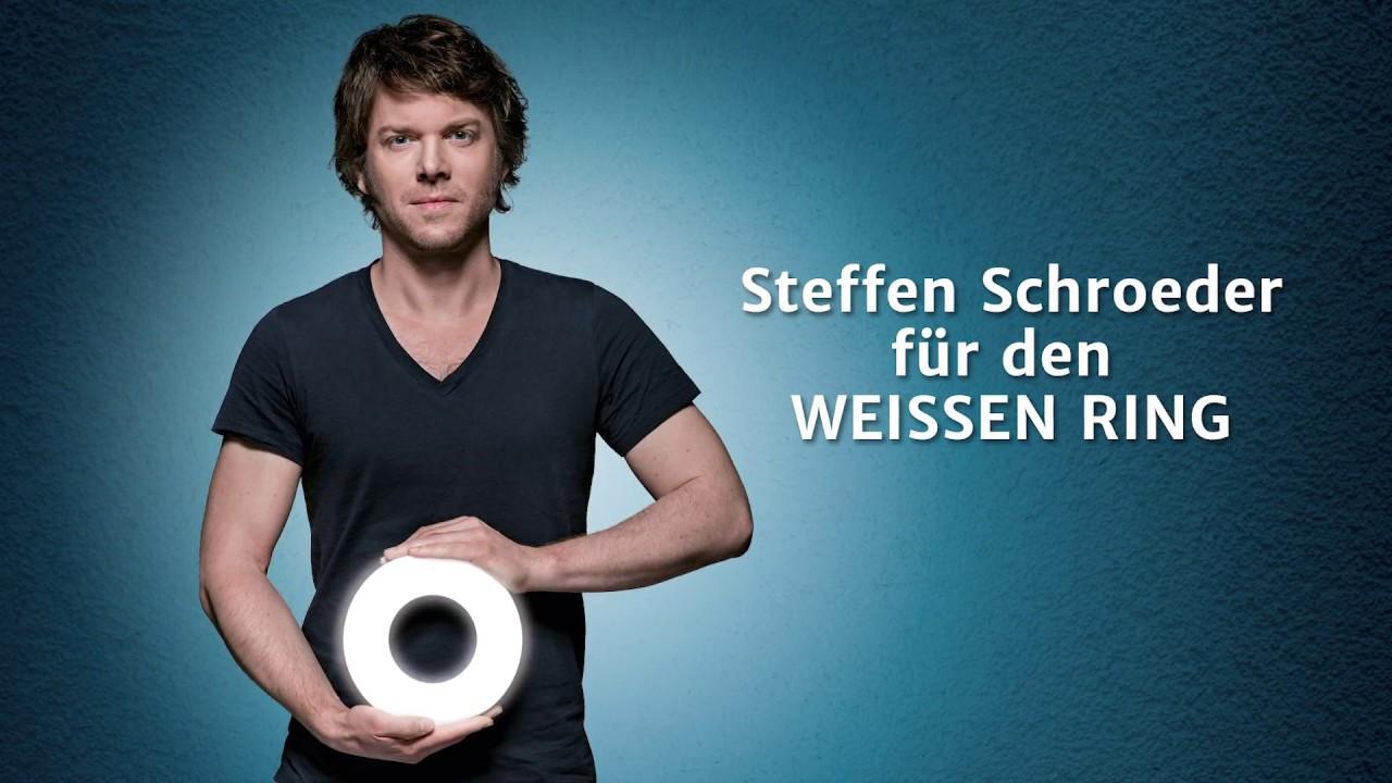 Steffen Schröder Freundin