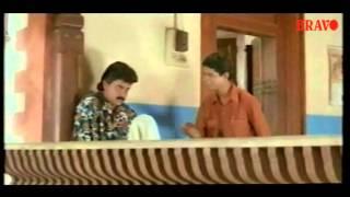 Kakkaykkum Poochakkum Kalyanam Part-3