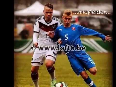 Peter Kolesár - MFK Zemplín Michalovce