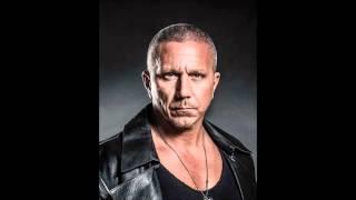 Balkan Fanatik - Feljött a nap - (B-sensual Remix)