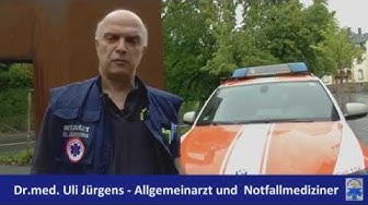 NAG Bad Soden GmbH - Imagefilm