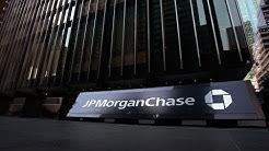 JPMorgan Chase Adding 4,000 New Jobs Because Of Tax Cut