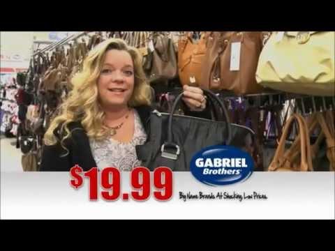 Customer Testimonial Commercial Shoot in West Mifflin, Pa