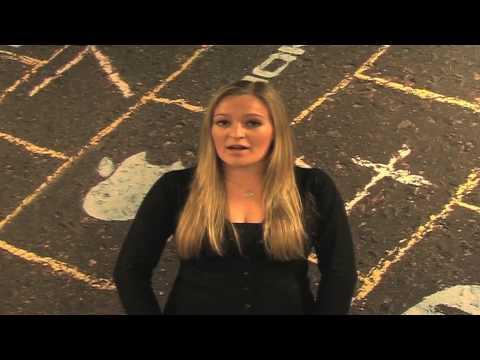 Lauren Ellis   Project green search