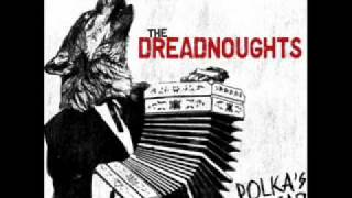 Watch Dreadnoughts Gintlemens Club video