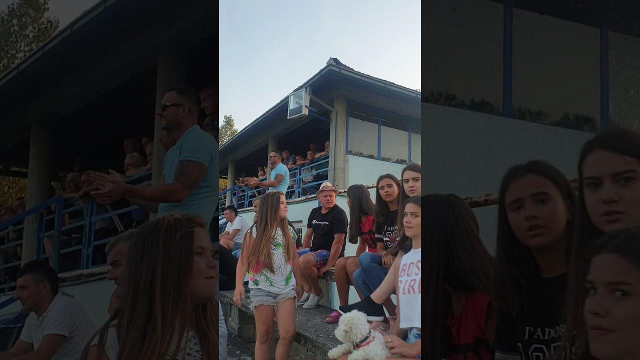 Download FK Sindjelic Lipnica otima uz pomoc sudija, Namestena Utakmica!!!
