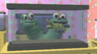 Math_Monsters__Counting_and_Symbolizing.mov