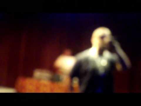 Def Jam Presents New Artist Search June 12th pasadena CA